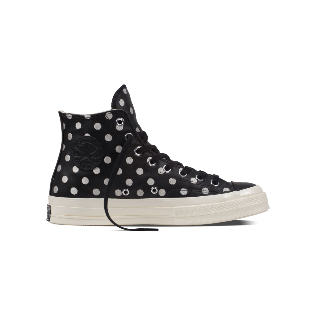 converse-embroidered-dots-high-black